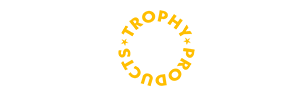 Krott Trophy Products